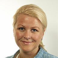 Petra Bayr - http://www.parlament.gv.at