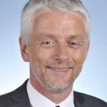 Hubert Julien-Laferriere